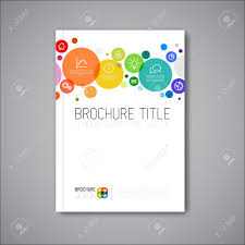 cover page design stock photos images royalty cover page cover page design modern vector abstract brochure book flyer design template