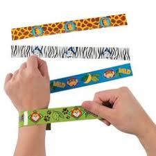KUUQA 35 Pieces <b>Christmas Wristband Silicone</b> Wristbands Rubber ...
