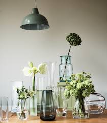 Tesco Living Room Furniture Melinda Ashton Turner Interior Stylist Art Director Recent Work