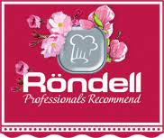 RDS-1034 <b>Френч</b>-<b>пресс 0.6 л</b> Kortado <b>Rondell</b>, артикул: RDS-1034 ...