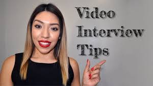flight attendant video interview tips 2017 flight attendant video interview tips