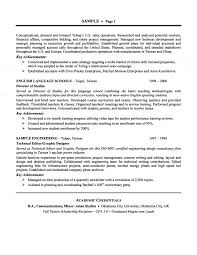 resume formt cover letter examples formal resignation marketing executive resume pics