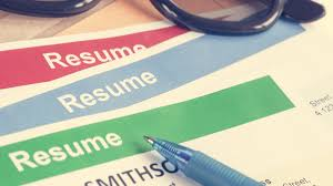 use strong action verbs in your resume to show you re a doer submitting a resume is the first step to scoring the job you desire it s often difficult to make your resume stand out among the sea of cvs from candidates