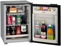 <b>Indel B Cruise</b> 42 – купить <b>автохолодильник</b>, сравнение цен ...