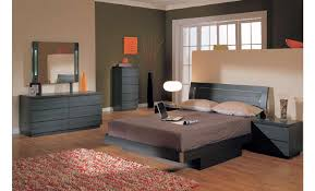 brilliant feng shui bedroom furniture bedroom furniture arrangement feng feng shui bedroom furniture designs bedroom furniture feng shui