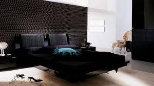 black furniture bedroom paint ideas bedroom ideas for black furniture
