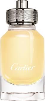 <b>L'Envol de Cartier</b>