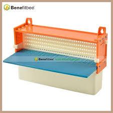 <b>Tool BENEFITBEE bee</b> pollen trap of <b>benefitbee beekeeping</b> ...