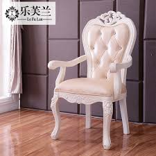american hotel continental leather chairs meeting to discuss reception furniture carved wood balcony bedroom lounge chair bedroom lounge furniture