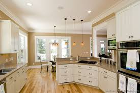 kitchen cabinets traditional traditional white kitchen kitchen cabinets traditional white a s penin