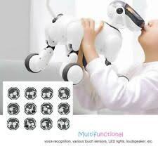 3-4 лет детские игрушки <b>робота</b> - огромный выбор по лучшим ...