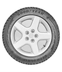 <b>Шины Goodyear UltraGrip Ice</b> Arctic