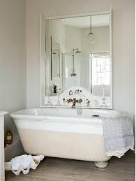 bath20from20design20sponge bathroom pendant lighting ideas