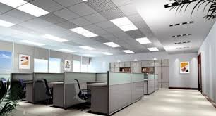 lighting in offices led office lamps to generate 12 billion in 2015 source wikipedia calamaco brochure visit europe visit france automne