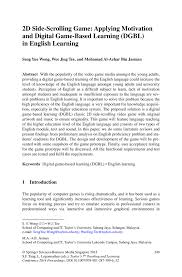 term paper about overpopulation term paper essay writing service overpopulation in the essay an essay on man summary