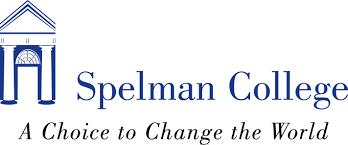 spelman college essay spelman college