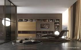 storage solutions living room: pari dispari presotto italia pari dispari presotto italia x pari dispari presotto italia