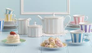 Noritake India - Buy Ceramic <b>Dinner</b> Sets, Crockery Set, Tableware ...