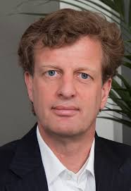 rd annual retrofittech uae summit awards speakers alexander j banz