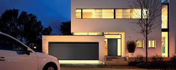 Купить гаражные ворота, секционные и промышленные
