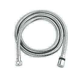 Купить <b>Душевой шланг Lemark</b> Turn-Free 1.5 м (LE8033S ...