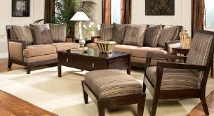 Wooden Living Room Furniture How To Make My Living Room Tidy And Orderly Homesfeed