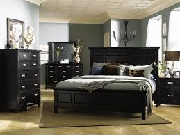 black and white bedroom furniture cosca black or white furniture