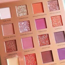 <b>FOCALLURE</b> High Quality 30 Colors <b>Eyeshadow Palette</b> Glitter ...