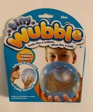 WUbble bubble <b>ball</b> | eBay