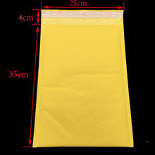 Envelope <b>Kraft</b> 4cm reviews – Online shopping and reviews for ...