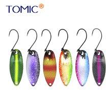 <b>Tomic</b> reviews – Online shopping and reviews for <b>Tomic</b> on AliExpress