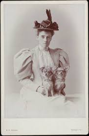 ethan frome essay writework english photograph of writer edith wharton taken by e f cooper at newport