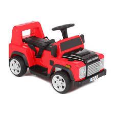 Weikesi <b>детский электромобиль</b> Land Rover Defender, 3-7 лет ...