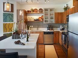 dining table interior design kitchen: full size of furnitures kitchen remodel elegant wood design furniture interior decoration and modern kitchen