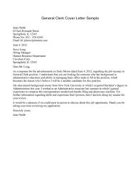 job cover letter job application cover  seangarrette cosample cover letter for job application fresh graduate findmemes com example of cover letter for job   job cover letter job application