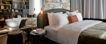 <b>Mr</b> & Mrs Smith - Boutique Hotels - The Best Luxury Romantic Hotels ...