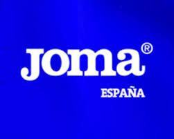 <b>Joma</b> — Википедия