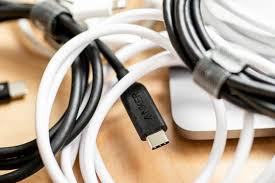 Best <b>USB</b>-<b>C</b> Cables 2020 | Reviews by Wirecutter
