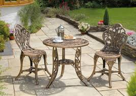 image of plastic patio table and chairs cheap cheap plastic patio furniture