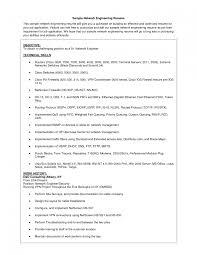 sample resume for network engineer fresher network engineer resume resume examples sample resume for network engineer fresher network engineer resume sample doc network engineer resume