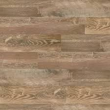 Is Cork Flooring Good For Kitchen Floor Exciting Style Of Interior Floor Ideas With Cozy Cork
