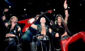 <b>Judas Priest</b> | Music | The Guardian