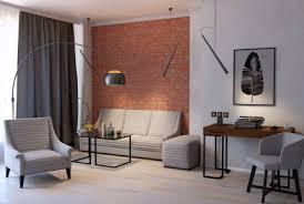 <b>R</b>-<b>Home Loft</b>-купить в Москве недорого по цене от 2 480 руб.