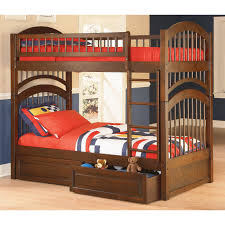 bunk beds for kids bedroom bedroomastonishing solid wood office
