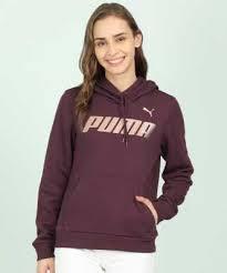 <b>Women's Sweatshirts</b> - Buy <b>Sweatshirts</b> / <b>Hoodies for Women</b> Online ...