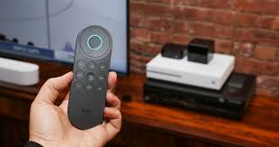 Best <b>universal remote</b> for 2021 - CNET