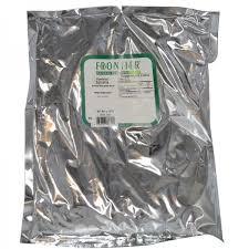 <b>Порошок спирулины</b> (<b>Spirulina</b>) 1700 мг <b>453 г</b> купить ᐈ BioVit.ua