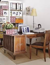 ultimate vintage home office desk perfect small home decoration ideas chic vintage home office desk cute