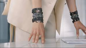 <b>Swarovski Crystal</b> Jewelry, Accessories, Watches & Figurines ...