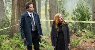 The <b>X</b>-<b>Files</b> recap: Season 11, episode 6 | EW.com